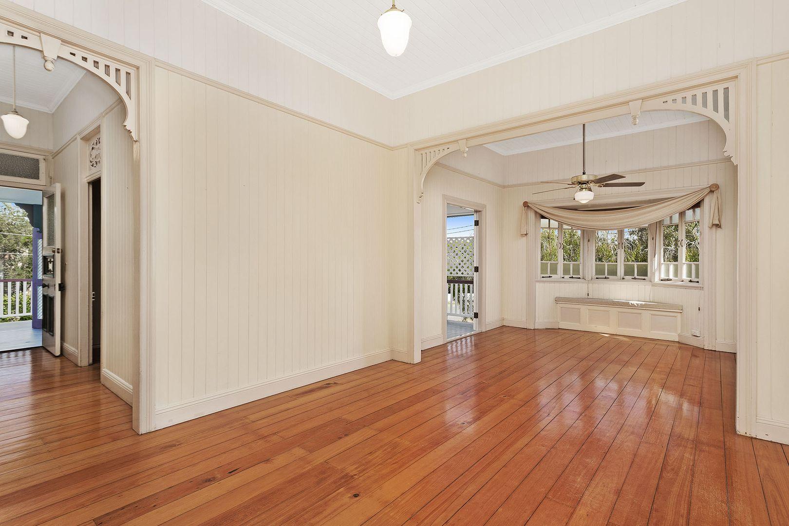 18 Chermside Street, Grange QLD 4051, Image 1