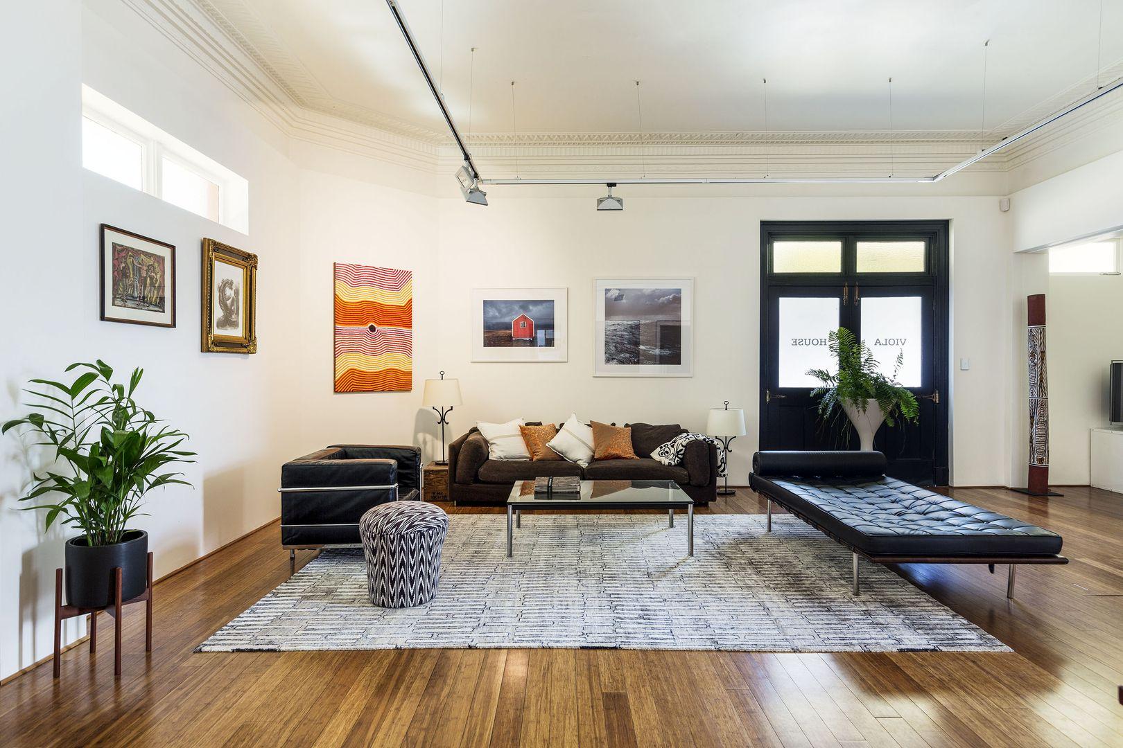 88 George Street, Redfern NSW 2016, Image 1
