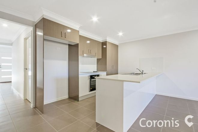 Picture of 25/2 Mikkelsen Road, CAMIRA QLD 4300