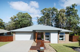 Picture of 15 Kingfisher Cct, Eden NSW 2551