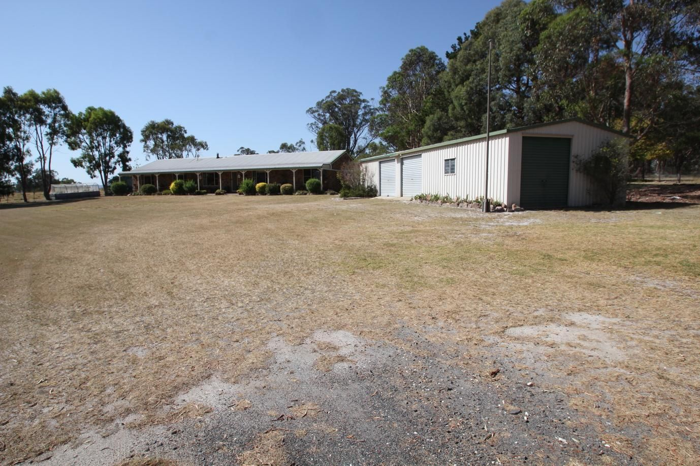 214 Geyers Road, Tenterfield NSW 2372, Image 2