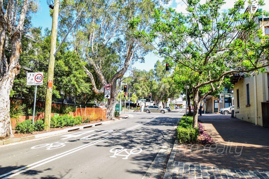 5/299 Abercrombie Street, Darlington NSW 2008, Image 2