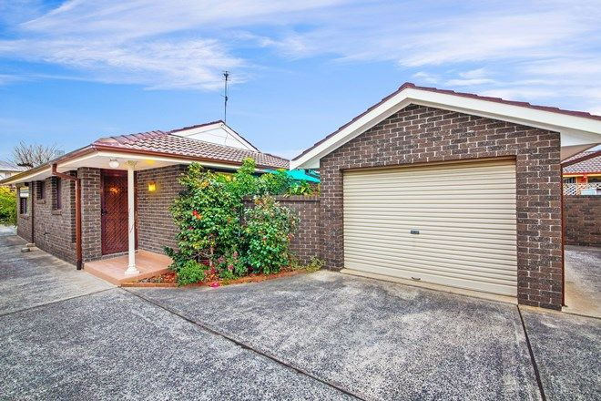 Picture of 2/180 West Street, UMINA BEACH NSW 2257
