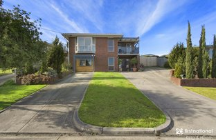 Picture of 4 Nautilus Way, Lakes Entrance VIC 3909