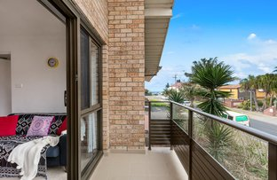 24/1259 Pittwater Road, Narrabeen NSW 2101