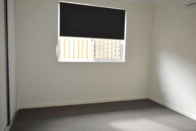Picture of 2/8 Intelligence Street, OONOONBA QLD 4811