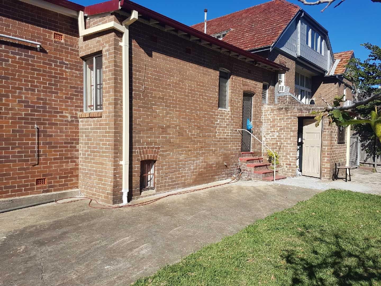 4/225 Burwood Road, Burwood NSW 2134, Image 0