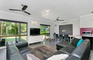 Picture of 9 Sirius Street, Bentley Park QLD 4869