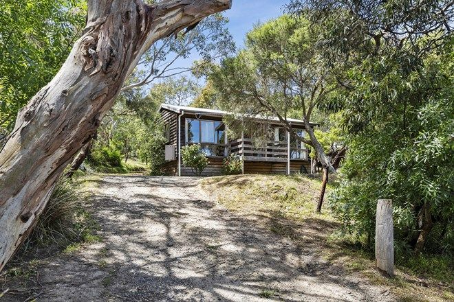 Picture of 30 Pearse Road, AIREYS INLET VIC 3231