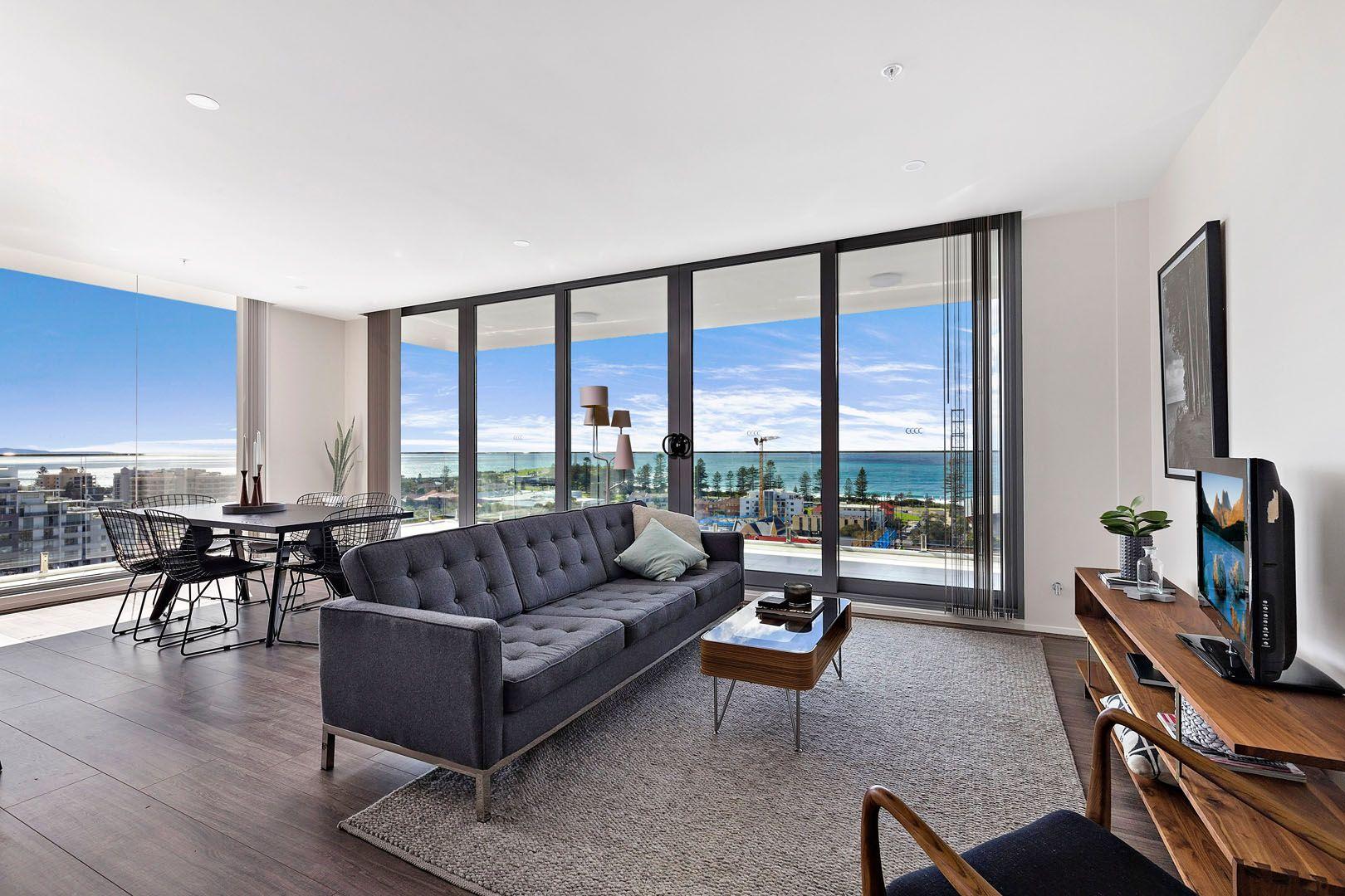 701/51 Crown Street, Wollongong NSW 2500, Image 2