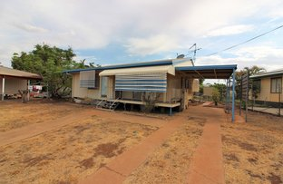 Picture of 15 Chimbu Street, Mount Isa QLD 4825