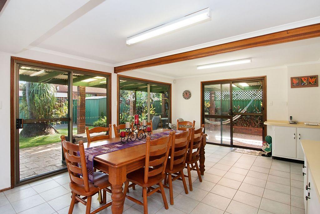 444 Coolangatta Road, Tugun QLD 4224, Image 2