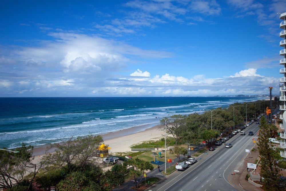 41 Focus 114 The Esplanade, Surfers Paradise QLD 4217, Image 2