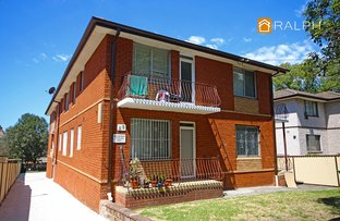 Picture of 6/29 Colin Street, Lakemba NSW 2195