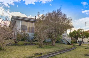 Picture of 28 Bogong Street, Lakes Entrance VIC 3909