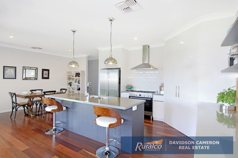 48 Warrah Drive, Tamworth NSW 2340, Image 1