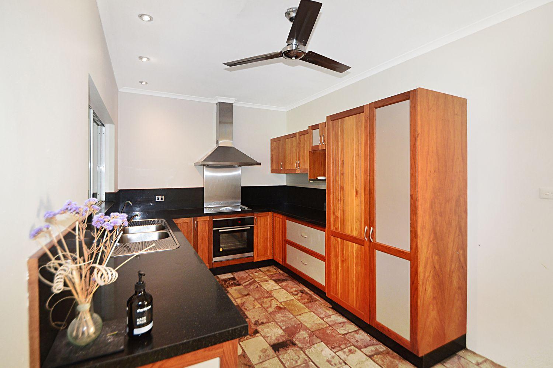 Kewarra Beach QLD 4879, Image 1