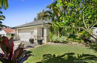 Picture of 15 Raven Way, Noosaville QLD 4566