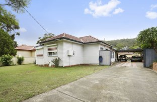 Picture of 14 Springwood Street, Blackwall NSW 2256