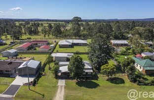 Picture of 25 Coldstream Terrace, Tucabia NSW 2462