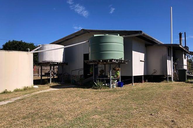 Picture of 101 Blackmans Gap Road, MIRIAM VALE QLD 4677