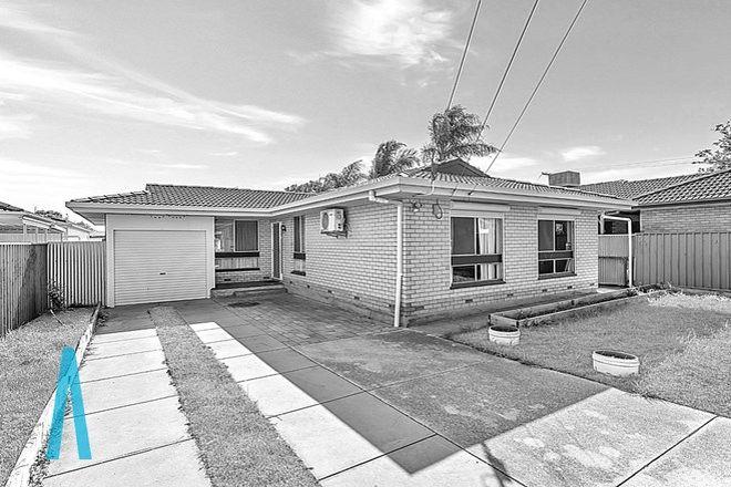 Picture of 29 Natalie Avenue, SALISBURY SA 5108