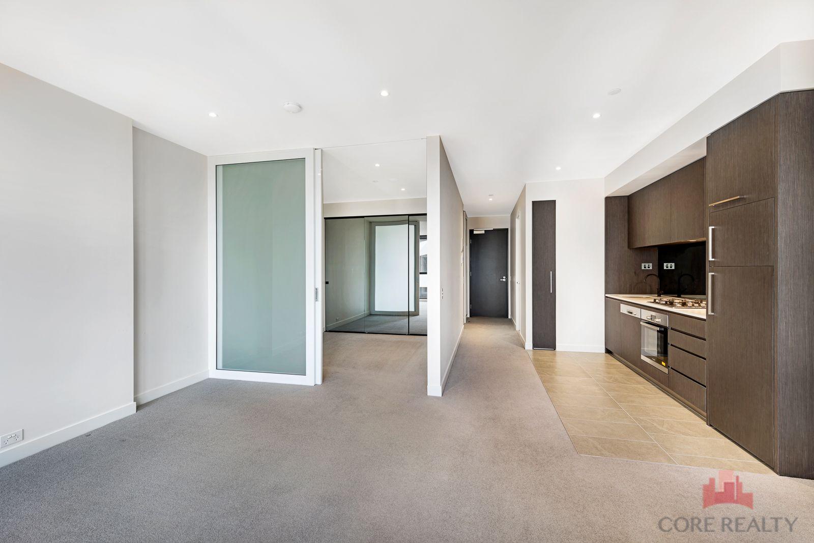 2410/155 Franklin  Street, Melbourne VIC 3000, Image 1