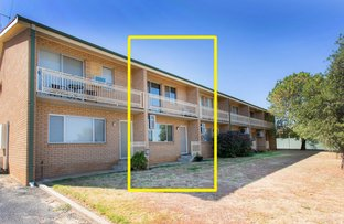 Picture of 31B Newcombe Street, Cowra NSW 2794