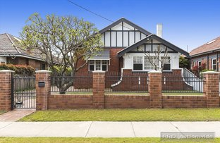 113 Gordon Avenue, Hamilton South NSW 2303