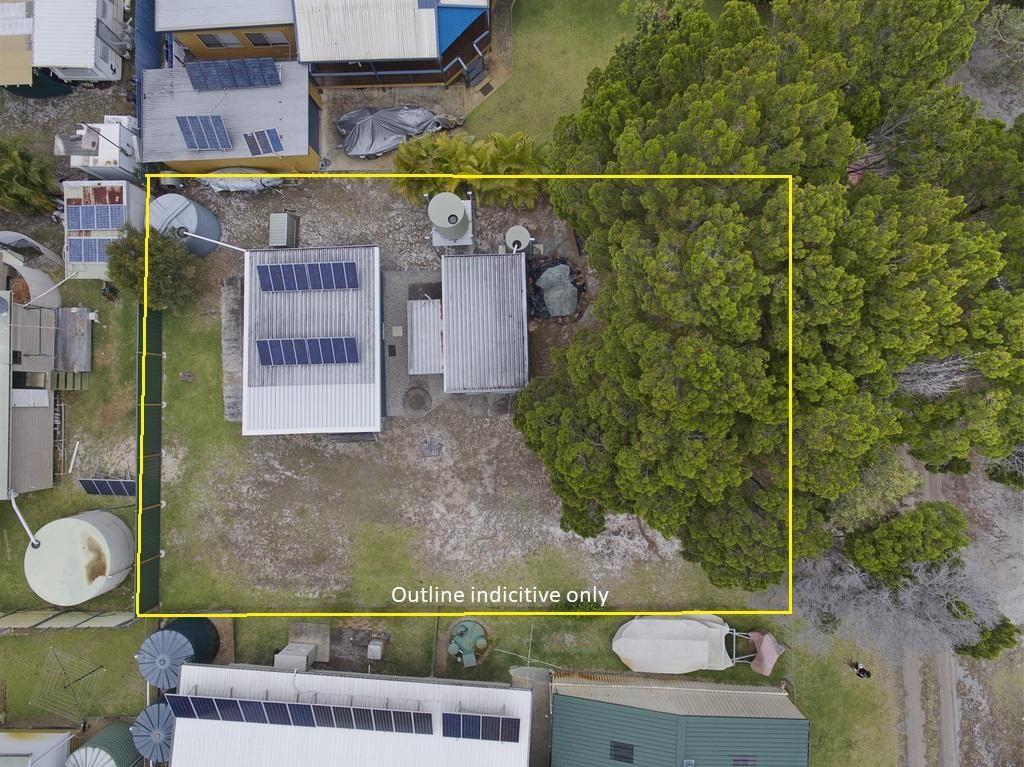 95 Midgen Street, Kooringal QLD 4025, Image 0