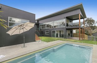 Picture of 7 Scenic View Drive, Mount Martha VIC 3934