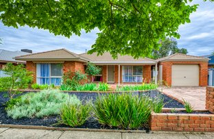 Picture of 4 Coventry  Court, Wodonga VIC 3690