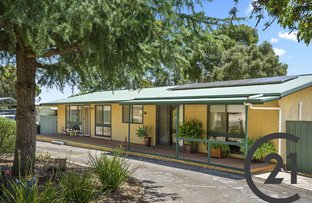 Picture of 4 Railway Terrace, Stockwell SA 5355