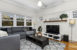 12/1 Glenhuntly Road, Elwood VIC 3184
