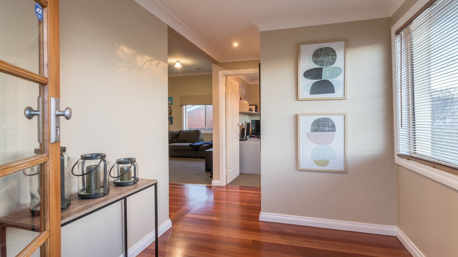 64 Ross  Road, Queanbeyan NSW 2620, Image 1