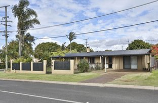 Picture of 2 Pamela Street, Darling Heights QLD 4350
