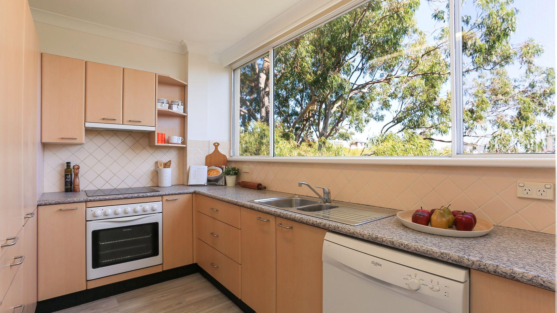 26/62-66 Grosvenor Street, Neutral Bay NSW 2089, Image 1