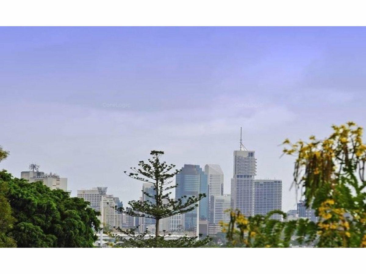 Greenslopes QLD 4120, Image 0