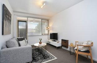 Picture of 4/205 Station Street, Fairfield VIC 3078