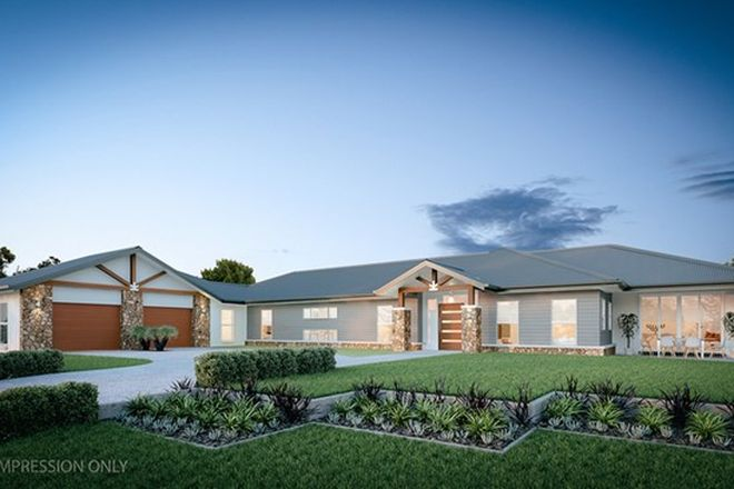Picture of Address Available Upon Request, ROSEMOUNT QLD 4560