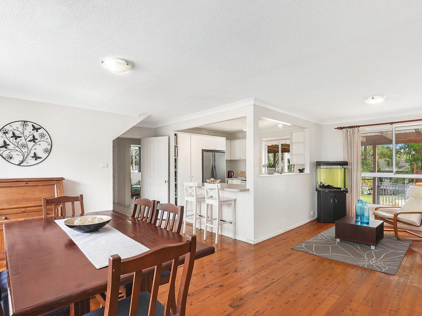 345 Somerville Road, Hornsby Heights NSW 2077, Image 1