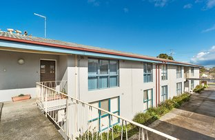 Picture of 12/1379 Nepean Highway, Cheltenham VIC 3192