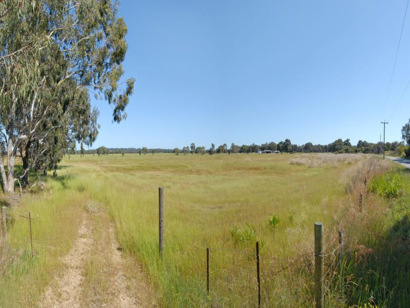 Lot 1011 Serpentine Road, Baldivis WA 6171, Image 1