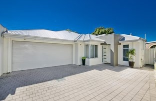Picture of 1A Robyn Street, Morley WA 6062