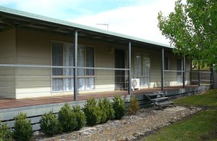 Picture of 51 Silvermines Road, St Arnaud VIC 3478
