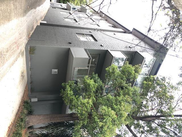 4/86 Alison Road, Randwick NSW 2031, Image 0