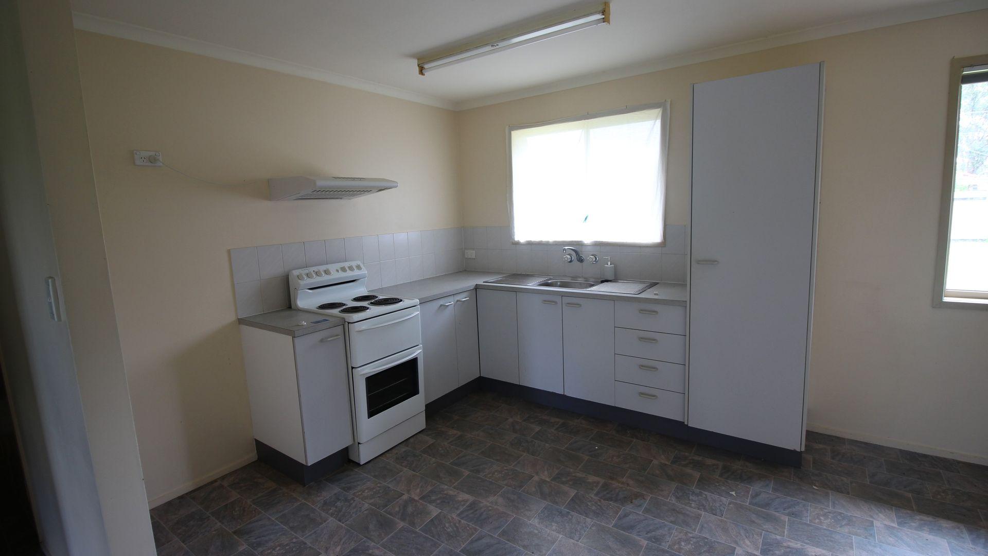 23 Mellino Drive, Morayfield QLD 4506, Image 1