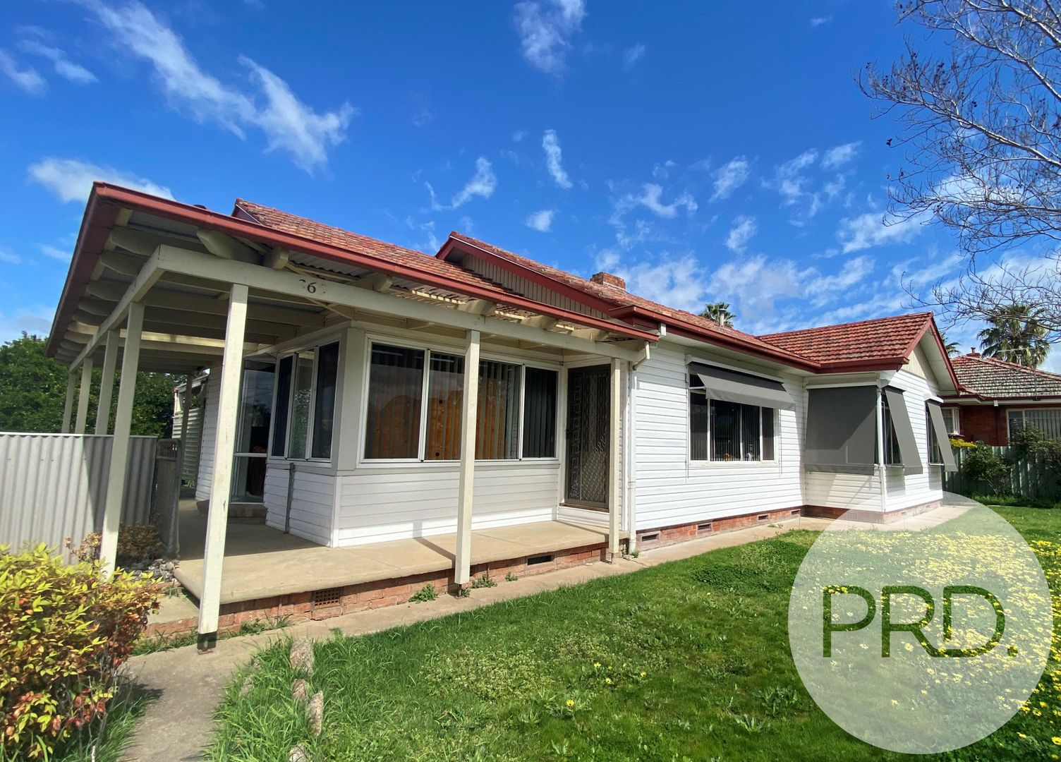 365 Allawah Street, North Albury NSW 2640, Image 0