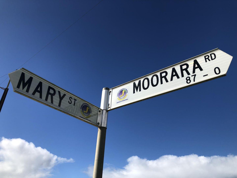 241 Moorara Road, Price SA 5570, Image 1