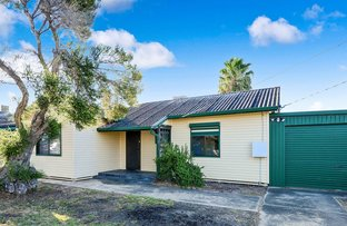 Picture of 15 Kenmare Street, Taperoo SA 5017